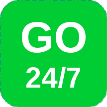 go_24_7