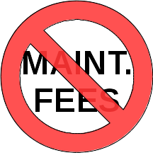 no_maint_fees